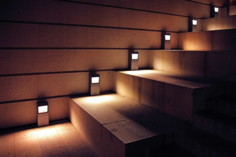 Everything You Need to Know About LED Shop Lights | Waveform