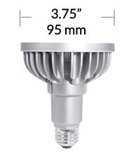 Top 4 điều cần xem xét khi mua đèn LED  trang trí