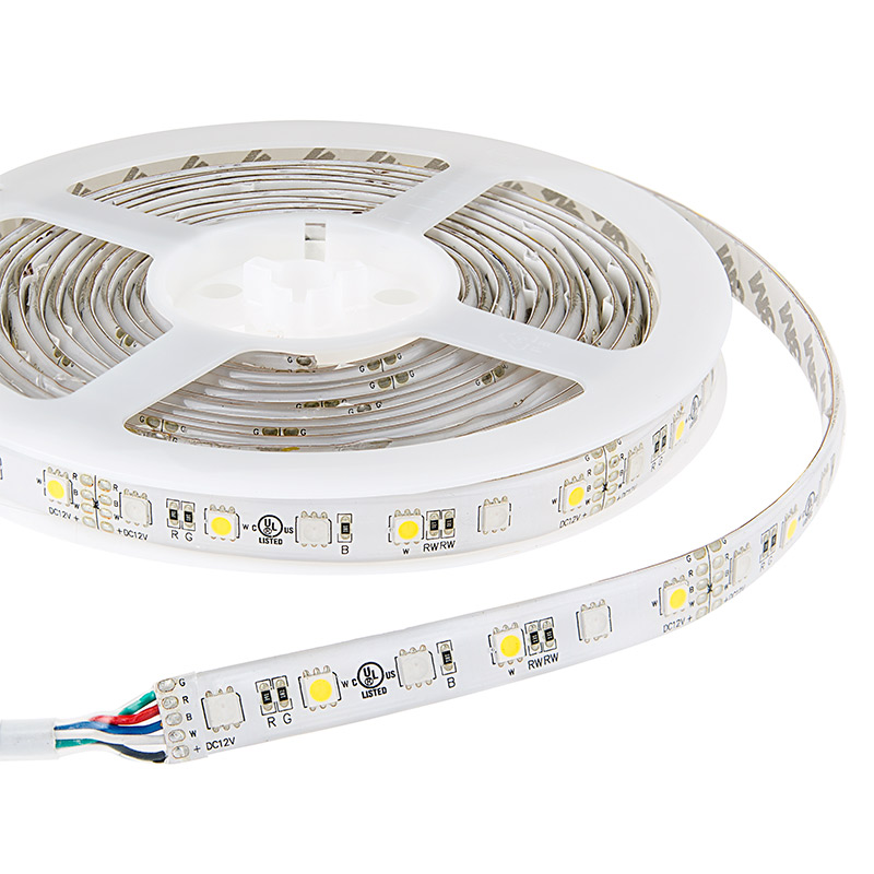 Things To Know About Flexible Led Strip Substrates