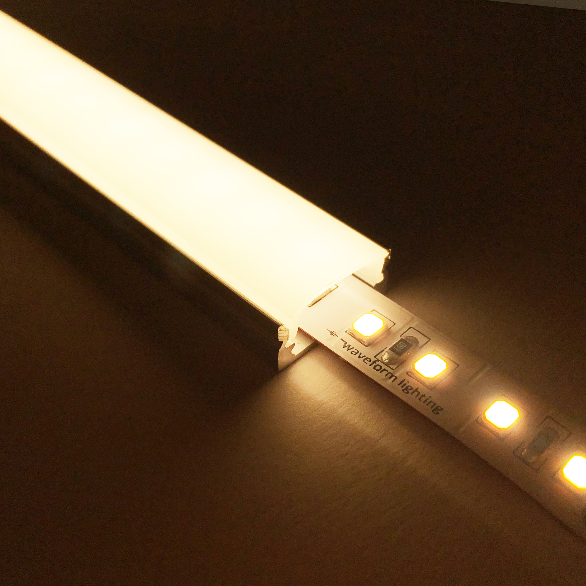 Everything You Need To Know About Led Strip Lights