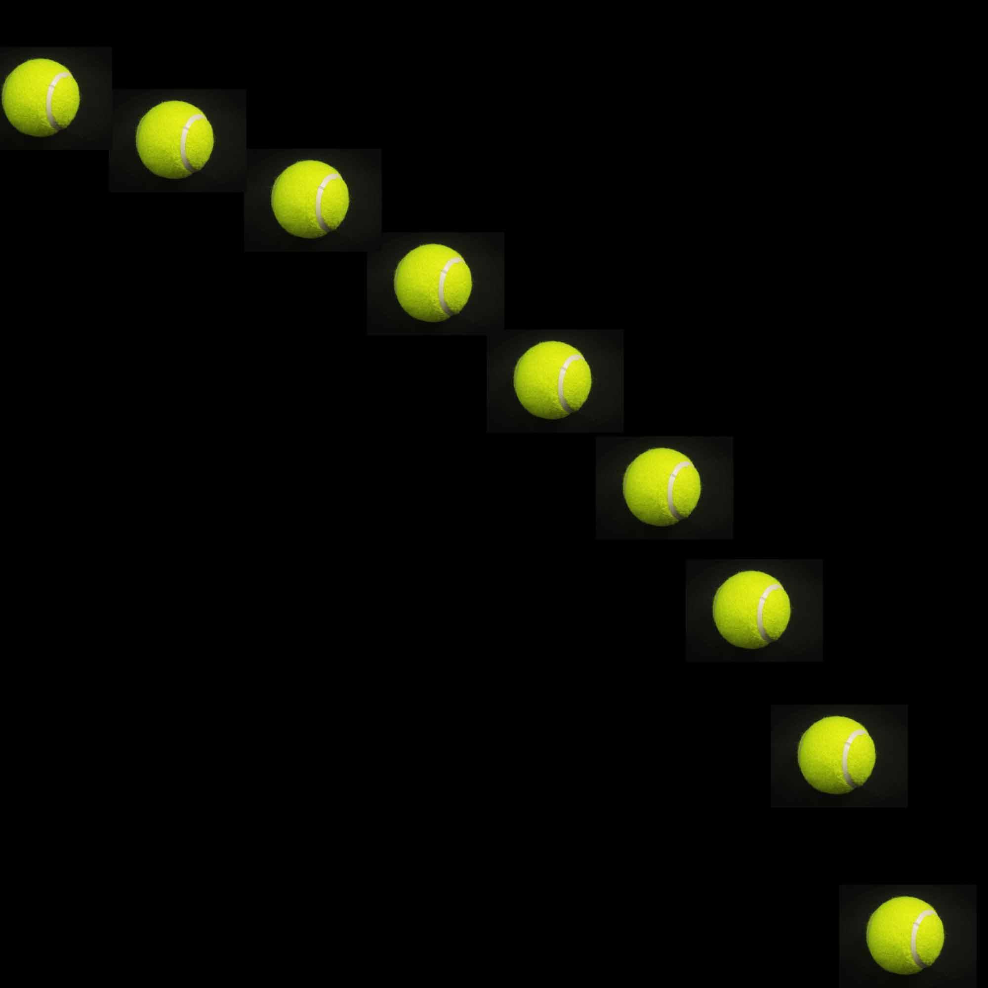 Flicker Free LED Lighting | Waveform Lighting